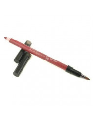 Smoothing Lip Pencil - RD708 Mahogany by Shiseido - 12335581402