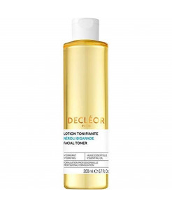 Decleor Aroma Cleanse Essential Tonifying Lotion, 6.7 Fluid Ounce