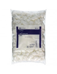 Kendall/Covidien Prepping Cotton Ball, 500 Count