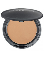 Cover FX Pressed Mineral Foundation, No. N30, 0.4 Ounce