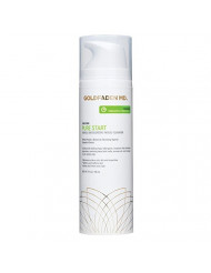 Goldfaden MD Pure Start Gentle Detoxifying Natural Facial Cleanser - (5 oz)