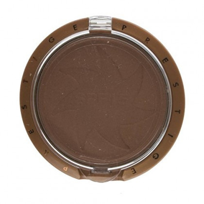 Prestige Natural Bronze Powder SPF 15 BPL-20 Laguna Beach