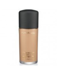 MAC Studio Fix Fluid Foundation SPF15 NC55