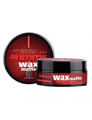 Gummy Wax Keratin, 4.7 Fluid Ounce