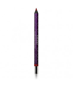 By Terry Crayon Levres Terrybly Lip Liner - 4 - Red Cancan
