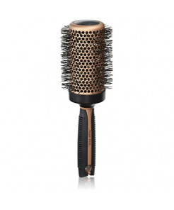 One 'n Only Argan Heat Round Brush, 3 Inch