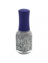 Orly Nail Lacquer, Holy Holo!, 0.6 Fluid Ounce