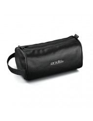 Andis Andis oval accessory bag