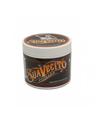 Suavecito Pomade Original Hold - 4oz.