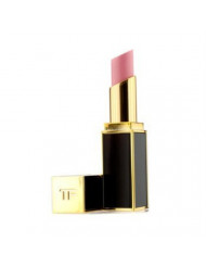 Tom Ford Lip Color Shine, No. 01 Chastity, 0.12 Ounce