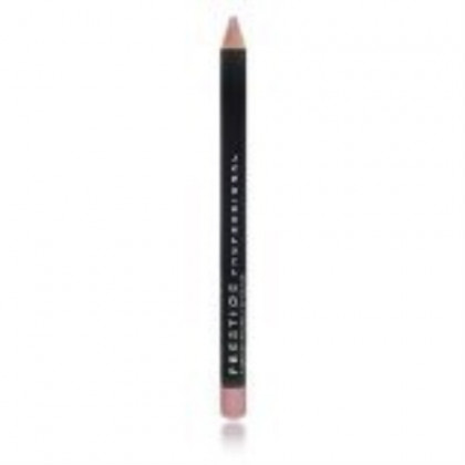 Prestige Professional Lip Liner XNL-90 Hope