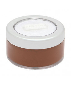 Prestige Definitely Weightless Loose Finishing Powder TR-14A Cocoa
