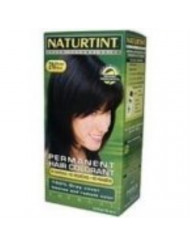 Naturtint Hr Clr Women 2N Brown Black, 5.98 oz