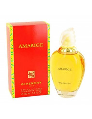AMARIGE by Givenchy 3.3 oz / 100 ml EDT Spray Perfume for Women