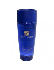 ESTEE LAUDER Gentle Eye Makeup Remover u/b