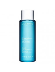 Clarins 125ml/4.2oz New Gentle Eye Make Up Remover Lotion
