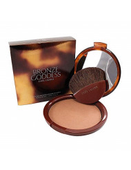 Estee Lauder Bronze Goddess No. 01 Light Powder Bronzer for Women, 0.74 Ounce