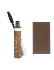 Rashell Masc A Gray Hair Mascara Masc A Gray No.110 Bronze Blonde (Coffe)