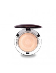 Sulwhasoo Timetreasure Radiance Powder Foundation, No. 21