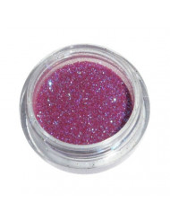 Sprinkles Eye & Body Glitter Jellybean