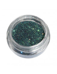 Sprinkles Eye & Body Glitter Twizzle Stick