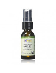Argan Oil Organic 1oz