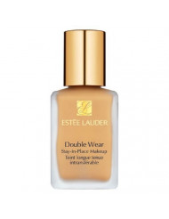 Estee Lauder 'Double Wear' Stay-in-Place Liquid Makeup - 4C3 Softan Brand New in Box