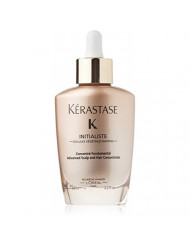 Kerastase Initialiste for Scalp and Hair 2.2fl.oz.
