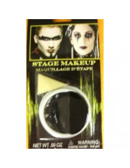PMG Halloween Stage Makeup-Black