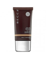 BECCA Ever-Matte Shine Proof Foundation - Fawn