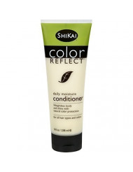 Shikai Products Cond Color Reflect Daily 8 Fz