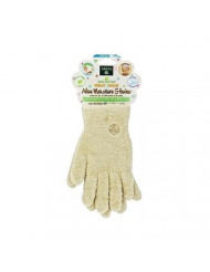 Earth Therapeutics Ultra Tan Gloves with Aloe - 1 Pair - 0657205