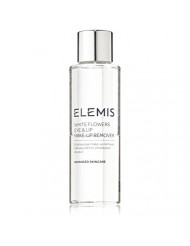 ELEMIS White Flowers Eye & Lip Make-Up Remover, 4.2 Fl Oz