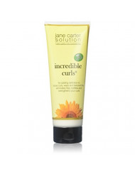 Jane Carter Solution Incredible Curls, 8 Ounce