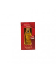 ROSES AND MORE by Priscilla Presley EDT SPRAY .7 OZ