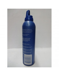 Finesse Finesse Extra Control Mousse, 7 oz (Pack of 2)
