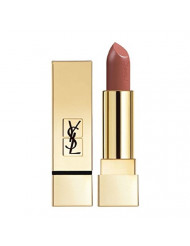Yves Saint Laurent - Rouge Pur Couture - # 53 Beige Promenade - 3.8g/0.13oz