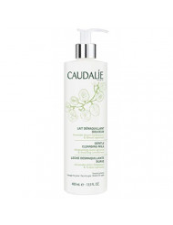 Caudalie Gentle Cleansing Milk 6.7 fl oz.