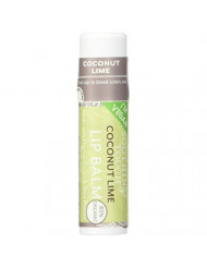 Soothing Touch Coconut Lime Lip Balm .25 oz (12 in a case)