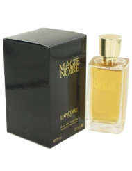 MAGIE NOIRE by Lancome Eau De Toilette Spray 2.5 oz for Women