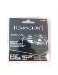 Remington SPRDS Replacement Head for Remington R5150DS