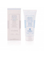 Sisley Energizing Foaming Exfoliant for Body, 6.7 Fluid Ounce