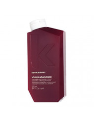 Kevin Murphy Young Again Wash Shampoo, 8.4 Ounce