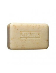 Kiehls - Ultimate Man Body Scrub Soap