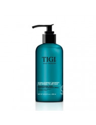 TIGI Hair Reborn Hydra-Synergy Conditioner for Normal to Dry hair 33.8