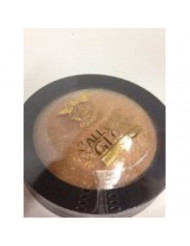 Ruby Kisses ALL OVER GLOW Bronzing Powder .32oz - ABP04 Deep Glow