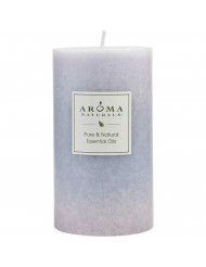 Tranquility Aromatherapy By Tranquility Aromatherapy
