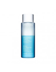 Clarins Instant Eye Waterproof and Heavy Make-Up Remover, 4.2 Ounce