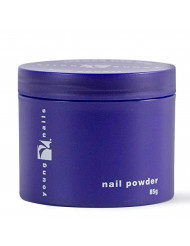 Young Nails Acrylic Cover Powder, Pink