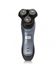 Remington XR1330 Hyper Series XR3 Rotary Shaver, Grey